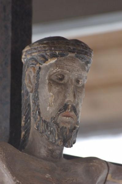 Christ-jesus-carmel-fontaine-olive