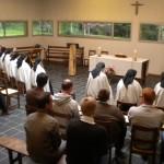 messe-eucharistie-carmel