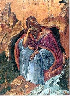 prophete-elie-carmel